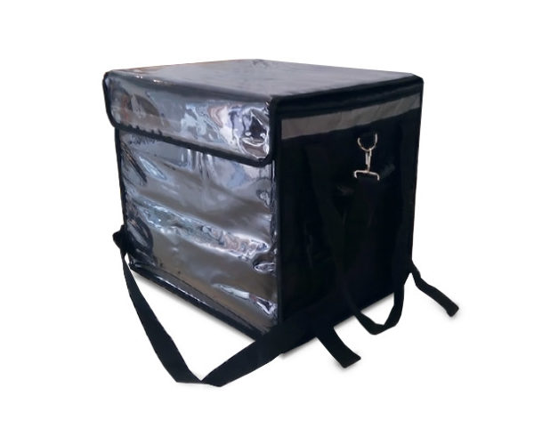 50L Food Delivery Thermal Bag For Cake And Desert