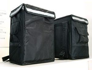 51L Food Delivery Bag